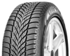 Goodyear Ultra Grip Ice 2  2014 Made in Poland (185/65R14) 86T