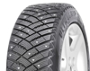 Goodyear Ultra Grip Ice Arctic D/D 2013 Made in Poland (185/70R14) 88T