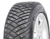 Goodyear Ultra Grip Ice Arctic D/D 2014 (195/60R15) 88T