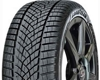 Goodyear Ultra Grip Performance Generation 1 2018 Made in Poland (215/65R16) 98H