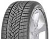 Goodyear Ultra Grip Performance Generation 1 FP 2019 Made in Germany (245/40R18) 97V