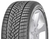 Goodyear Ultra Grip Performance Generation 1 Made in Germany (225/50R17) 98V