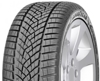 Goodyear Ultra Grip Performance SUV Generation 1 (215/70R16) 104H