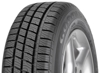 Goodyear Vector 2 M+S 2014-2018 Made in Turkey (205/65R16) 107T