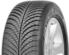 Goodyear Vector 4 Seasons G2 M+S 2018 Made in Poland (205/55R16) 91H