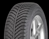 Goodyear Vector 4 Seasons M+S  2019 Made in Germany (195/65R15) 91T