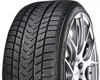 Gripmax Status Pro Winter 2018 A product of Brisa Bridgestone Sabanci Tyre Made in Turkey (225/40R18) 92V