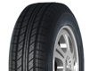 Haida HD-667 2016 Made in China (205/55R16) 91V