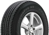 Hankook DynaPro AT RF-08 2010 Made in Korea (255/70R16) 109S