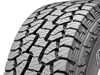 Hankook DynaPro ATM RF-10 2011 Made in Korea (285/75R16) 126R