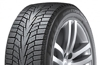 Hankook Hankook  2017 Made in Korea (175/70R14) 88T