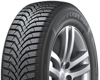 Hankook HANKOOK Winter i*cept RS2 W452 2016 Made in Hungary (185/60R15) 84T