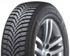 Hankook HANKOOK Winter i*cept RS2 W452 2017 Made in Hungary (205/55R16) 91T