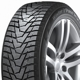 Hankook IPIKE RS2 W-429 B/S  2019 Made in Korea (195/65R15) 95T
