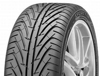 Hankook K-104 2005 Made in Korea (235/45R19) 100Y