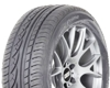Hankook K-105 2009 Made in Hungary (195/50R15) 82H