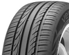 Hankook K-114  2013 Made in Korea (205/55R16) 91V