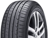 Hankook K-115 2015 Made in Hungary (205/55R16) 91V