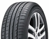Hankook K-115 Ventus Prime 2  2018 Made in Hungary (215/70R16) 100H