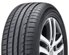 Hankook K-115 Ventus Prime 2 FP 2019 Made in Hungary (225/45R17) 91V