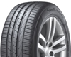 Hankook K-117 S1 Evo 2  2019 Made in Korea (245/35R19) 93Y