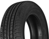 Hankook K-424 A product of Brisa Bridgestone Sabanci Tyre Made in Turkey (185/65R14) 88H