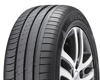 Hankook K-425 2011 Made in Korea (165/70R14) 81T