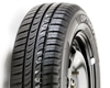 Hankook K-715 2013 Made in Romania (165/70R14) 81T