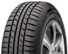 Hankook K-715  2014 Made in Korea (175/70R14) 84T