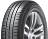 Hankook Kinergy Eco 2 K435 2018 Made in Hungary (195/65R15) 91T