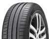Hankook Kinergy Eco K-425 2016 Made in Hungary (195/65R15) 91T