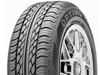 Hankook Optimo K-406 2009 Made in Korea (165/60R14) 75H
