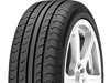 Hankook Optimo K-415 (245/50R18) 100V