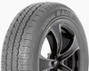 Hankook RA-08 2006 Made in Korea (165/70R14) 89R