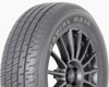 Hankook RA-14 2009 Made in Korea (205/65R16) 92V