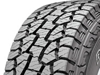 Hankook RF-10 2011 Made in Korea (205/80R16) 104T