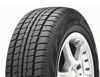 Hankook RW-06 2015 A product of Brisa Bridgestone Sabanci Tyre Made in Turkey (175/80R14) 99Q