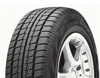 Hankook RW-06 2018 Made in Korea (215/65R16) 109R