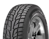 Hankook RW-09 B/S 2013 Made in Korea (185/80R14) 102R