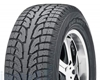 Hankook RW-11 B/S  2013 Made in Korea (225/55R18) 98T