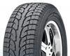 Hankook RW-11 B/S 2014 Made in Korea (205/70R15) 96T