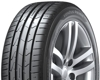 Hankook Ventus Prime3 K-125 2017 Made in Hungary (205/55R16) 91V