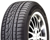 Hankook W-310 2011 Made in Korea (275/40R19) 101V
