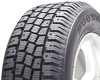 Hankook W-401 B/S 2014 A product of Brisa Bridgestone Sabanci Tyre Made in Turkey (205/80R14) 109P