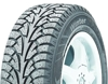 Hankook W-409 B/S 2012 Made in Korea (215/55R16) 97T