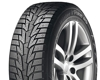 Hankook W-419 S/D  2017 Made in Korea (235/45R17) 97T