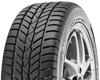 Hankook W-442 2011 Made in Germany (205/55R16) 91T