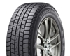 Hankook W-606  2013 Made in Korea (225/50R17) 94T