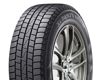 Hankook W-606 2014 Made in Korea (195/65R15) 91T