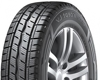 Hankook WINTER I*CEPT RW12 2019 Made in Hungary (195/70R15) 104R
